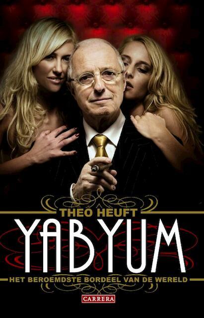Yab Yum - Theo Heuft