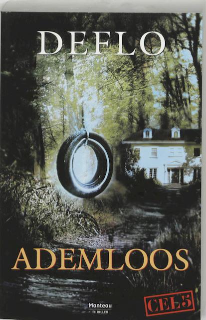 Ademloos - Deflo