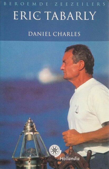 Éric Tabarly - D. Charles