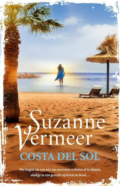 Costa del Sol - Suzanne Vermeer