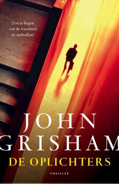 Untitled 24 - John Grisham