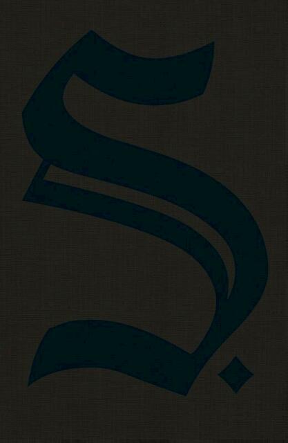S. - J.J. Abrams; Doug Dorst
