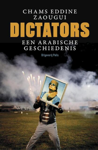 Dictators - Eddine Zaougui Chams