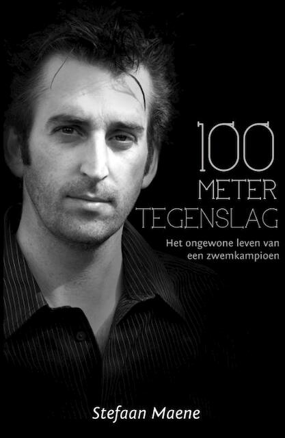 100 Meters Visual : Meter tegenslag s maene isbn