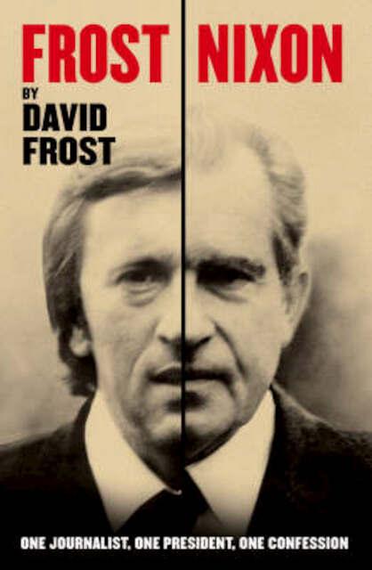 frostnixon david frost isbn 9780330457699 de slegte