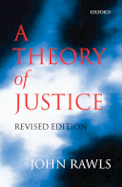 theory on justice Introductory: after throwing light on important aspects of rawls' theory of justice we now embark on another theory of justice propounded by robert nozick in his anarchy, state and utopia (1974.