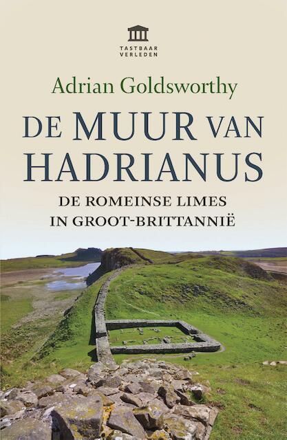 Goldsworthy epub download adrian