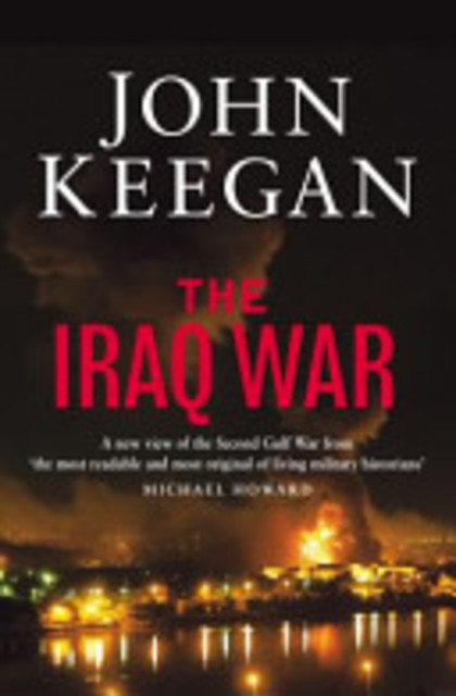 """an analysis of ideological framework in iraq war and military power Discourse and doctrine: bush administration rhetoric and us's war in iraq american imperialism does not just refer to """"raw military power,"""" which."""