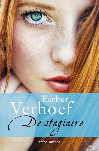 De stagiaire - Esther Verhoef