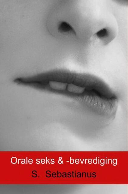 hartstochtelijk babbelen orale seks in Goes