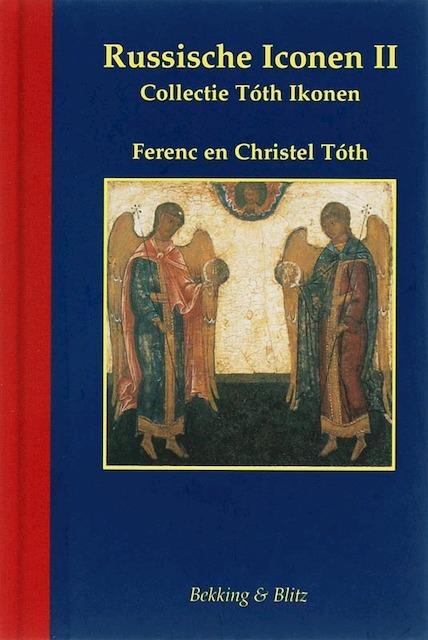 2 - Christel Toth