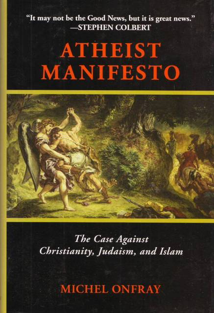 atheist manifesto herman philipse pdf