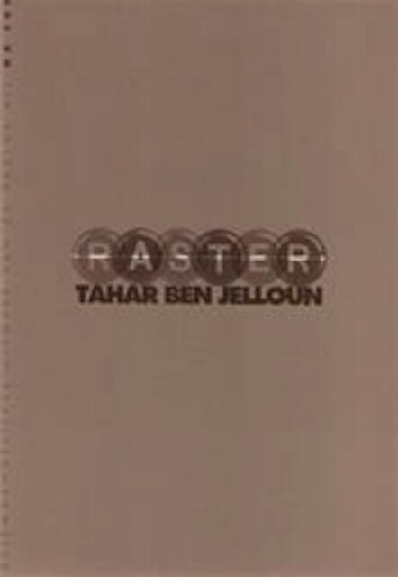 Raster / 101 - Unknown