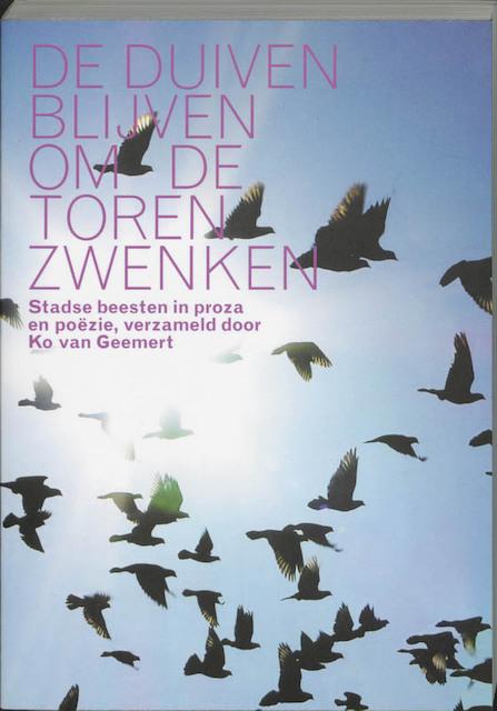boekhandel duiven