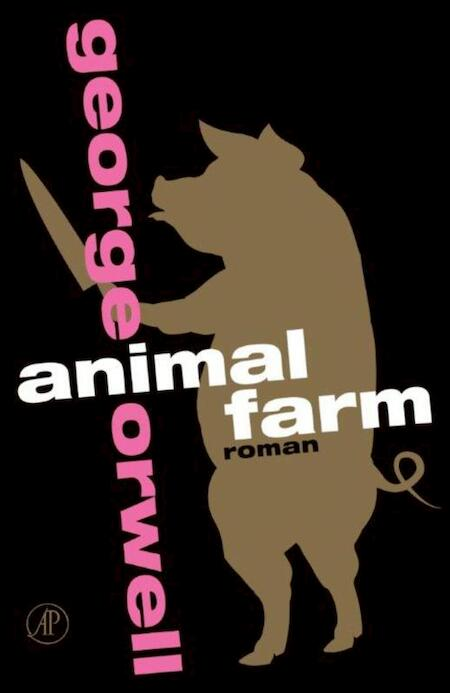 animal farm and utopian society Unlike most editing & proofreading services, we edit for everything: grammar, spelling, punctuation, idea flow, sentence structure, & more get started now.