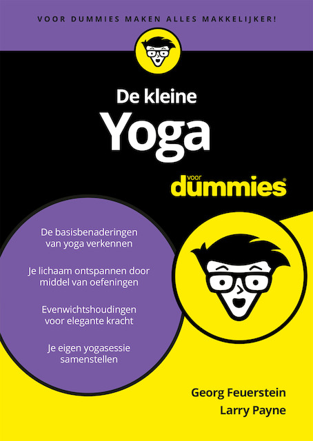 yoga leuven
