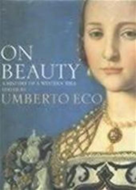 umberto eco on beauty pdf