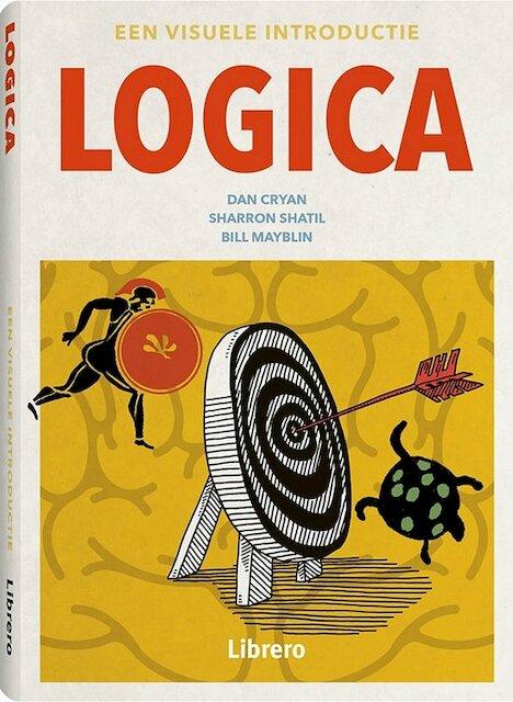 Logica - Dan Cryan