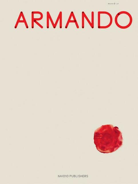 Armando -