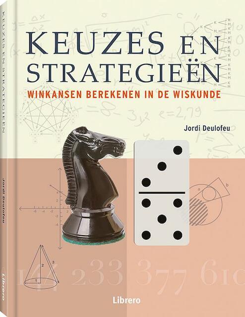 Keuzes en stratategieën - Jordi Deulofeu