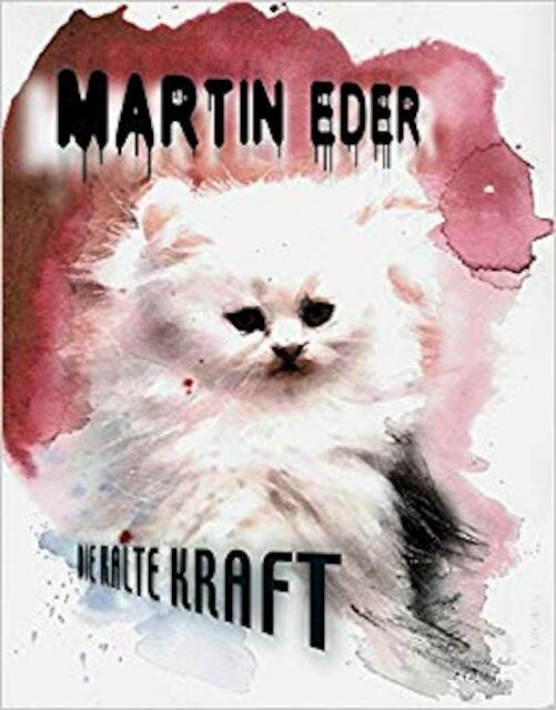 Martin Eder - Martin Eder, Thomas Girst