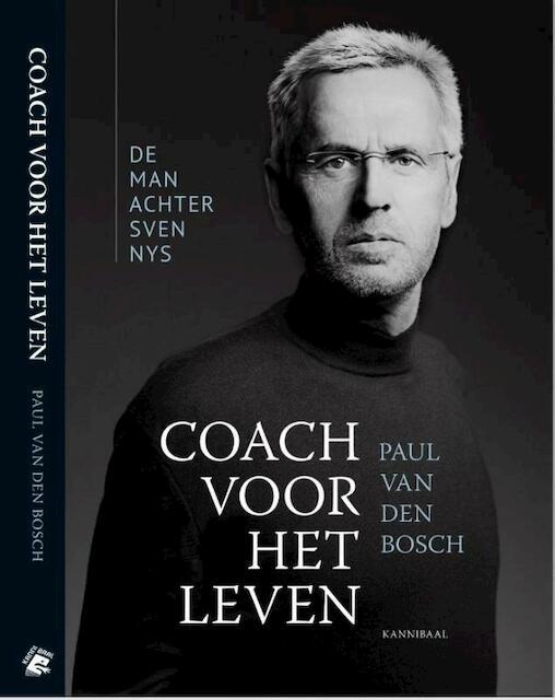 Coach voor het leven thys delrue paul van den bosch isbn 9789492081612 de slegte - Decoratief kader voor het leven ...