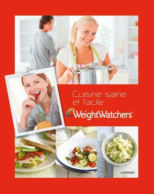 Cuisine saine et facile e book isbn 9789401407632 - Cuisine saine et simple ...