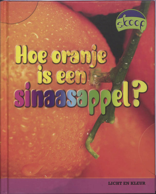 Hoe oranje is een sinaasappel tristan boyer bins isbn 9789054838562 de slegte - Hoe een kleedkamer aanmaken ...
