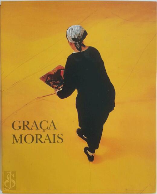 Graca Morais - Vasco Graca Moura