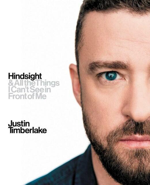 Untitled - Justin Timberlake