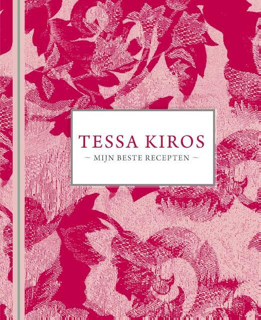 Tessa Kiros - Tessa Kiros