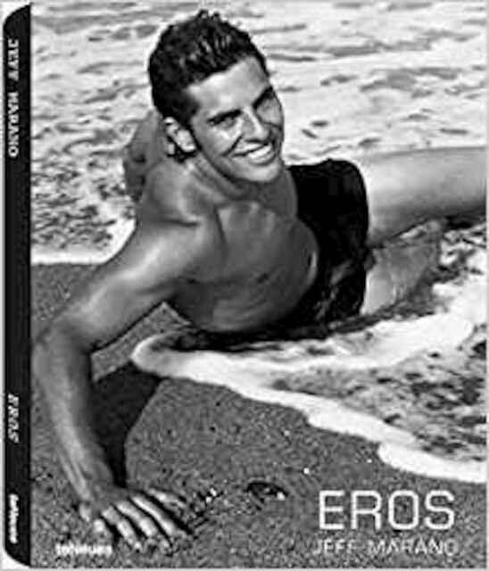 Marano - Eros -
