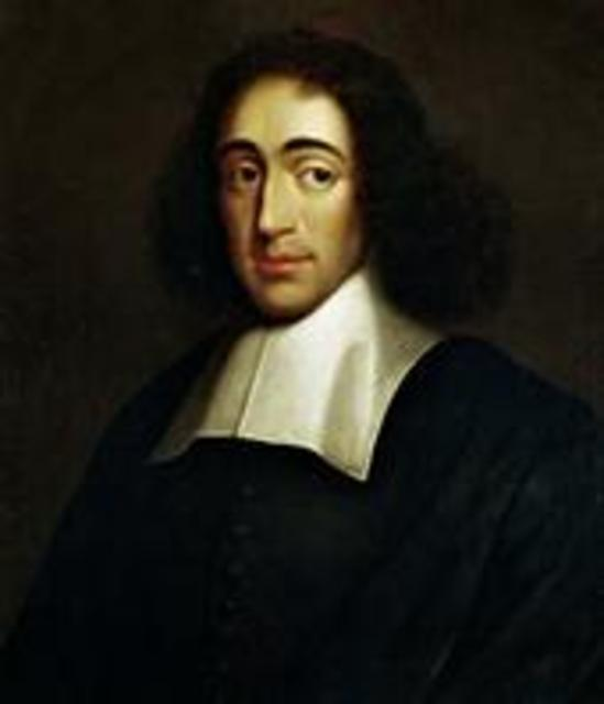 Spinoza - Steven Nadler, Frans van Zetten
