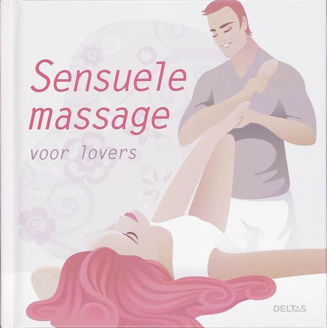 gangbang nederland sensuele massage rotterdam