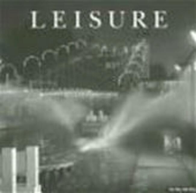 Leisure - Unknown
