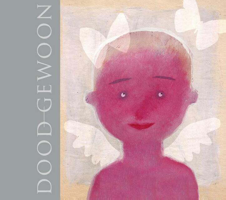 Doodgewoon - Bette Westera