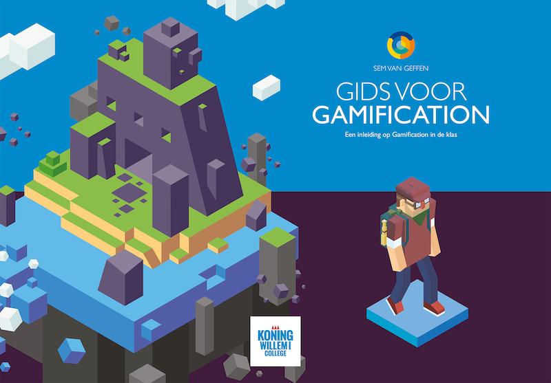 Gids voor Gamification - Sem van Geffen