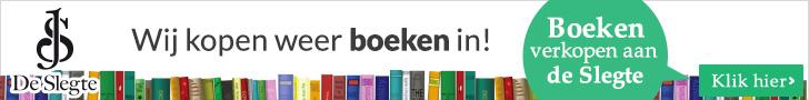 Banner boeken inkopen